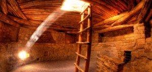 Как сушить погреб или подвал после наводнения