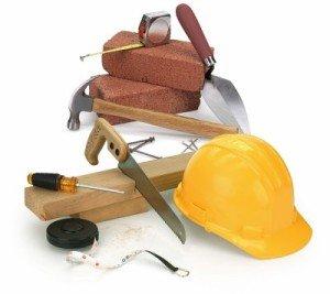 Из какого материала лучше всего строить дом