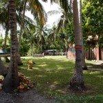 деревенька на филиппинах