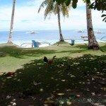Филиппинское подворье