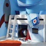 космическая-кровать